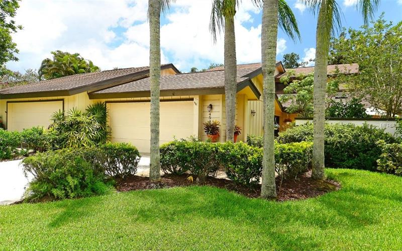 4546 FOREST WOOD TRAIL 28, SARASOTA, FL 34241