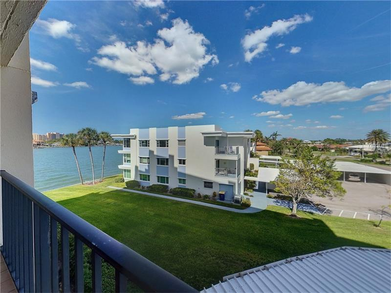 750 ISLAND WAY 301, CLEARWATER BEACH, FL 33767