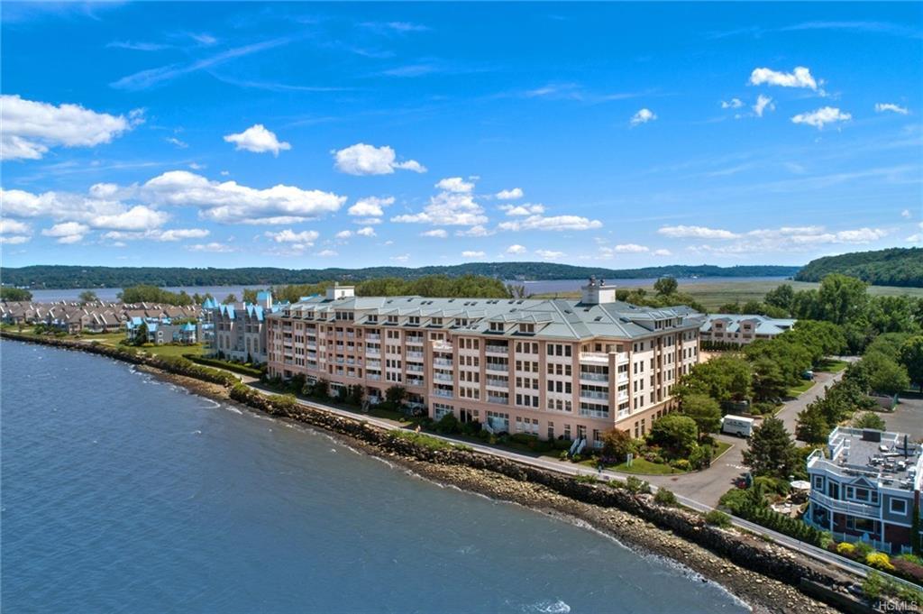 57 Harbor Cove, Piermont, NY 10968