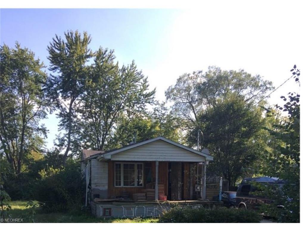 1189 Townsend Ave, Youngstown, OH 44505