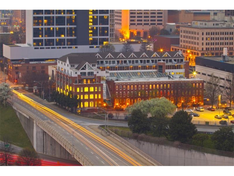 1 NW Baltimore Place 9, Atlanta, GA 30308