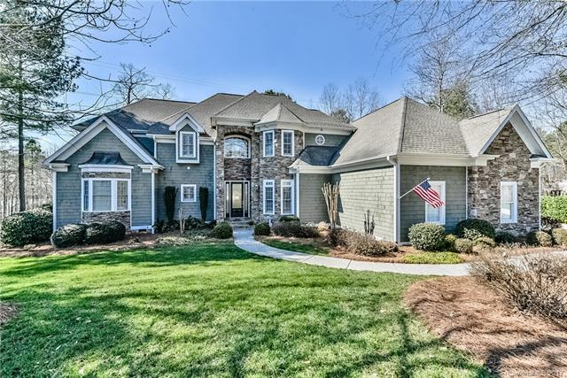 212 Whiterock Drive, Mount Holly, NC 28120