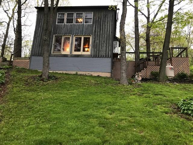 4173 Phelps Rd, Burdett, NY 14818