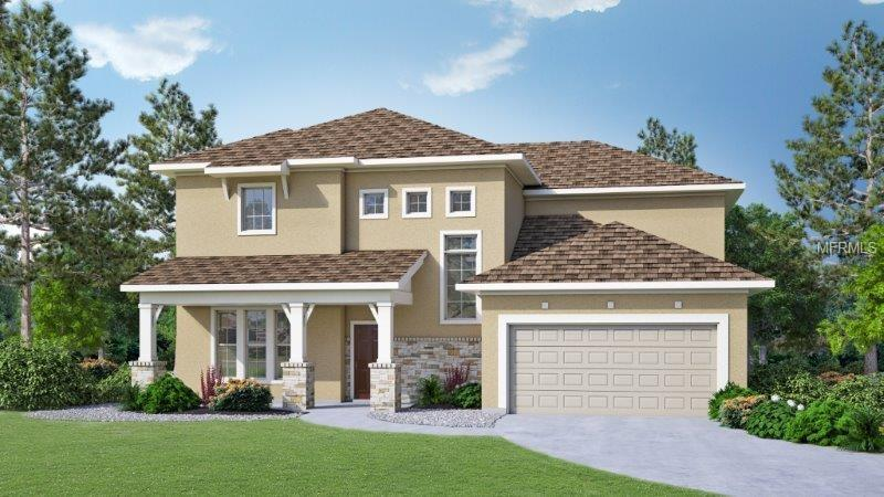 1317 LOREA LANE, BRANDON, FL 33511