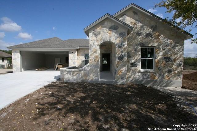 807 Lacey Oak Drive, Marble Falls, TX 78654