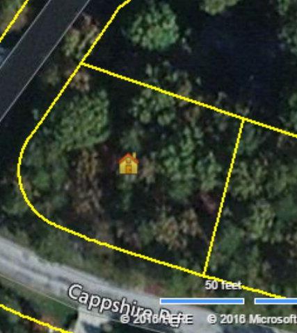 112 Cappshire Rd, Crossville, TN 38558
