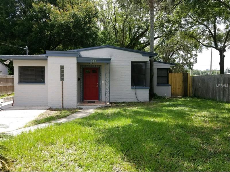 723 ELLWOOD AVENUE, ORLANDO, FL 32804