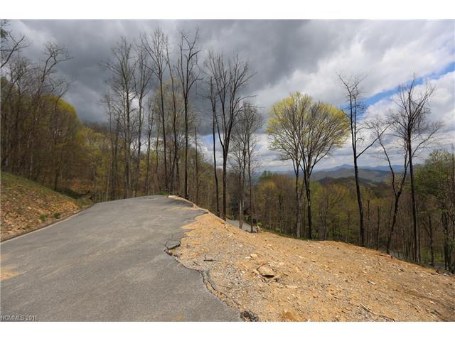1230 Asgi Trail C-23, Maggie Valley, NC 28751