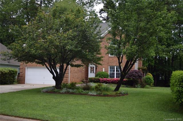 9113 New Oak Lane, Huntersville, NC 28078