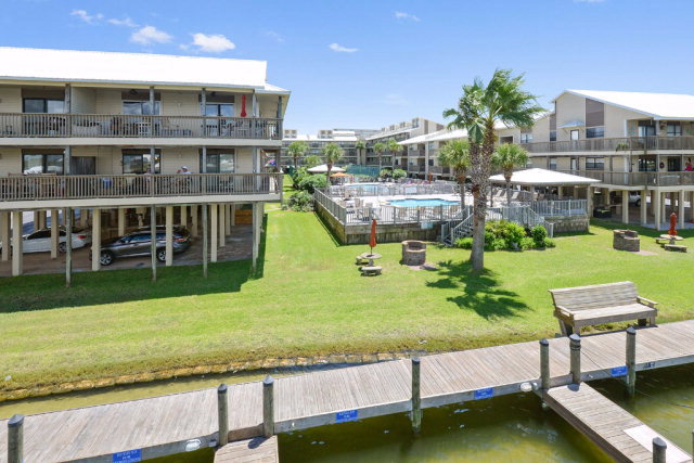 28835 Perdido Beach Blvd 124, Orange Beach, AL 36561