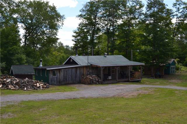 175 Boundary Lane, Kawartha Lakes, ON K0M 2A0