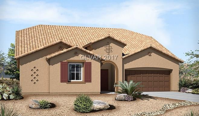 8569 GABBY CREEK Drive, Las Vegas, NV 89113