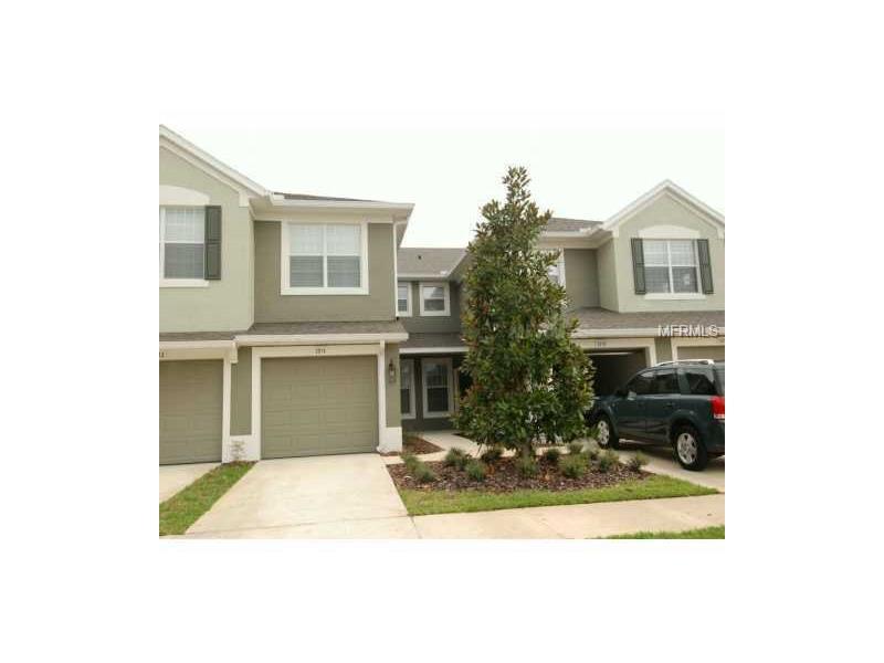 2014 KINGS PALACE DRIVE, RIVERVIEW, FL 33578