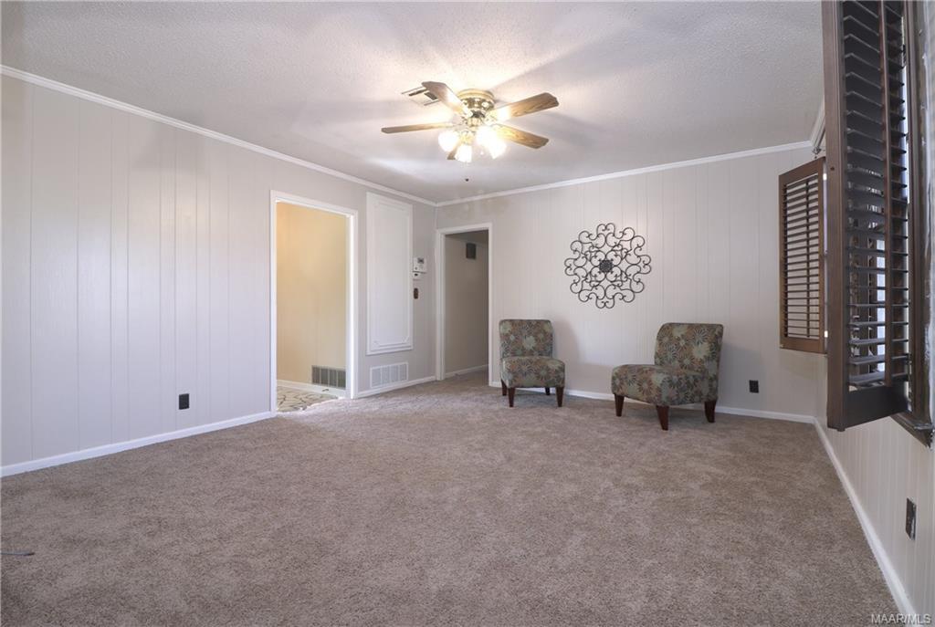 217 Carol Villa Drive, Montgomery, AL 36109
