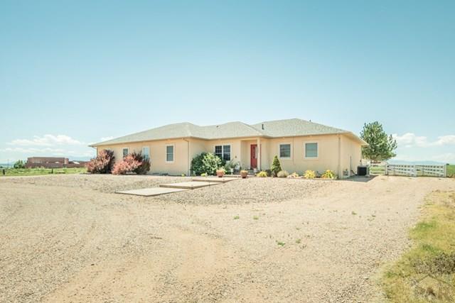 655 S Spaulding Ave, Pueblo West, CO 81007