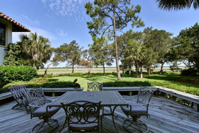 1406 River Club, Sea Island, GA 31561