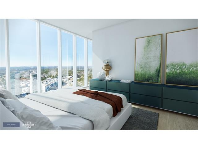 301 West Ave #5201, Austin, TX 78701