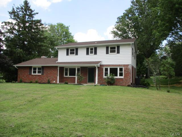 4763 Bowood Street, Upper Saucon Twp, PA 18034
