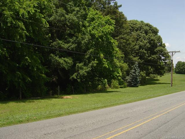 492 Rinehardt Road, Mooresville, NC 28115