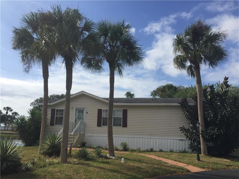 24437 HARBORVIEW ROAD PORT CHARLOTTE, Florida