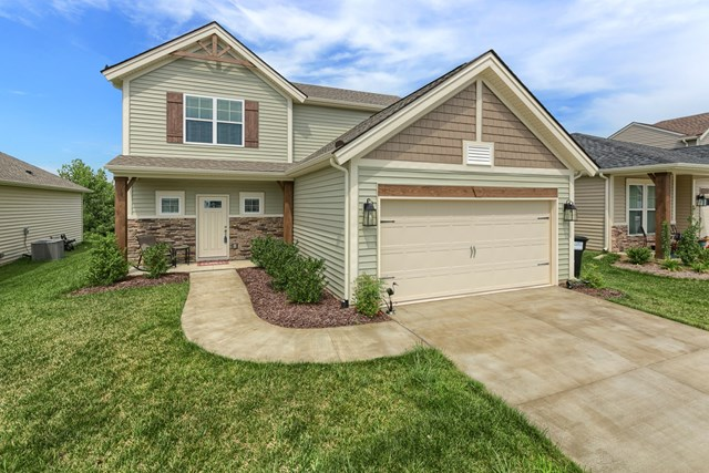 6319 Valley Brook Trace, Utica, KY 42376