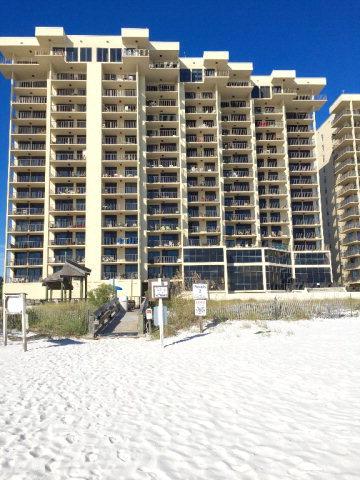 24160 Perdido Beach Blvd 2011, Orange Beach, AL 36561