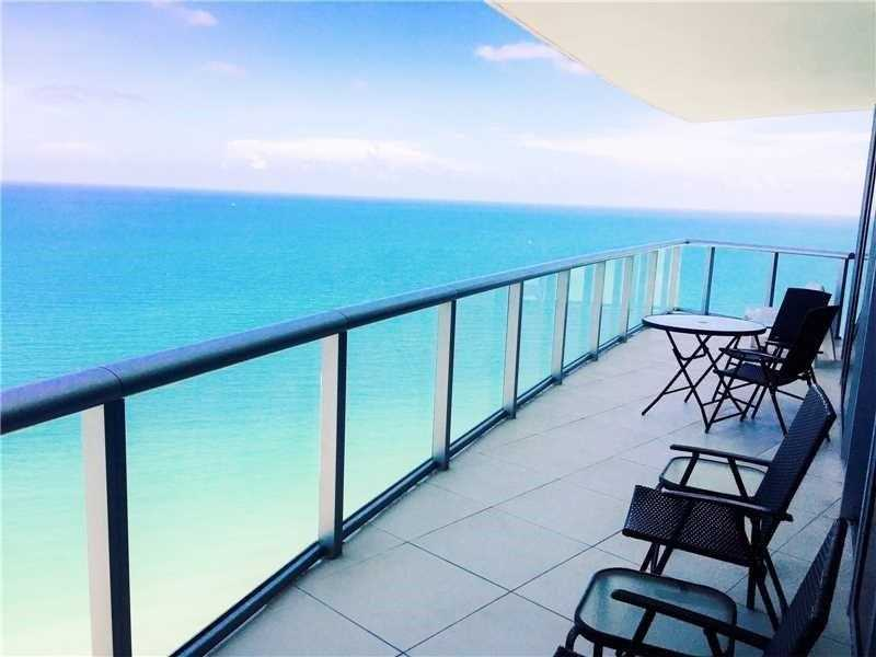 17001 Collins Ave 3802, Sunny Isles Beach, FL 33160