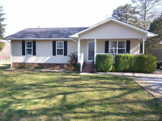 1066 Cameron Road, York, SC 29745