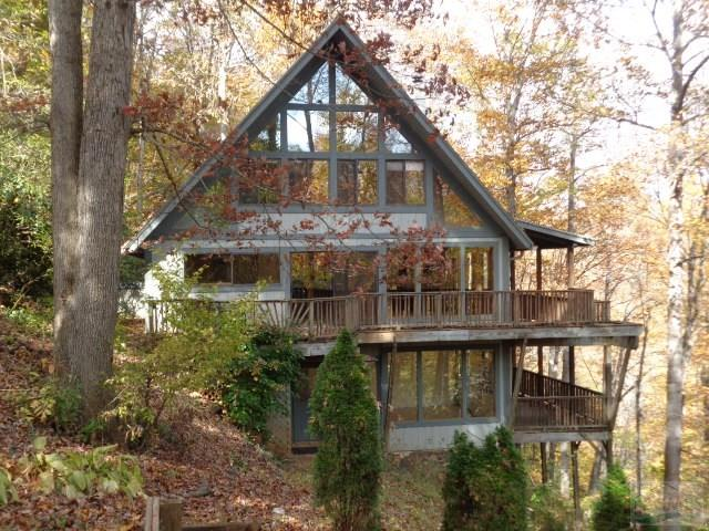 115 New River Crossing, Boone, NC 28607