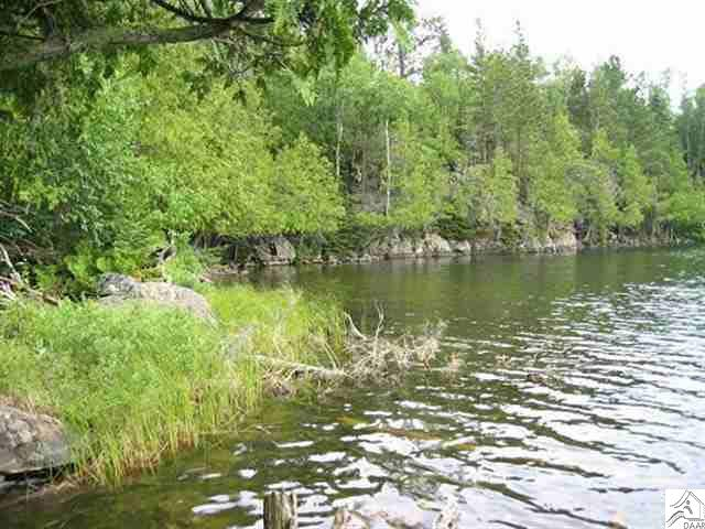 TBD Section 12 Rd, Ely, MN 55731