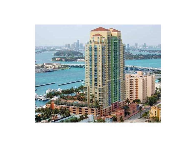90 Alton Rd 604, Miami Beach, FL 33139