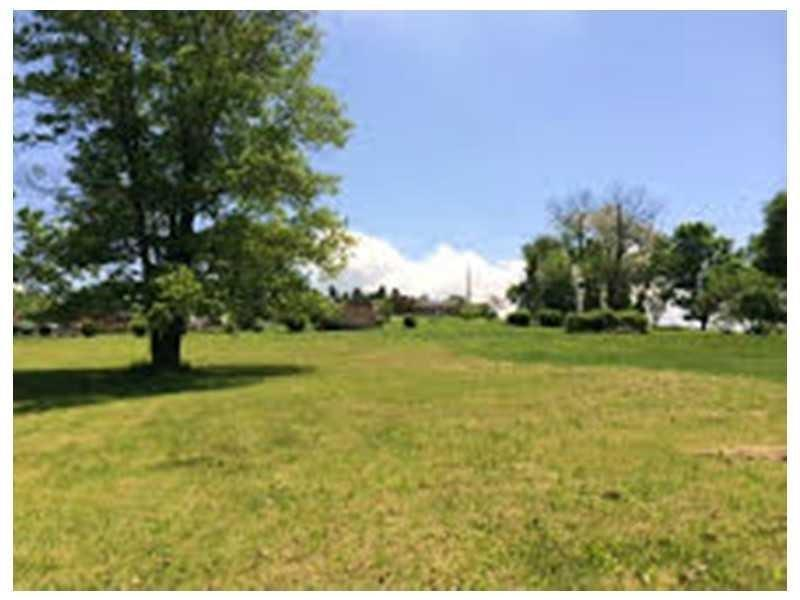 Lot 4 Wilhaven, Canonsburg, PA 15317