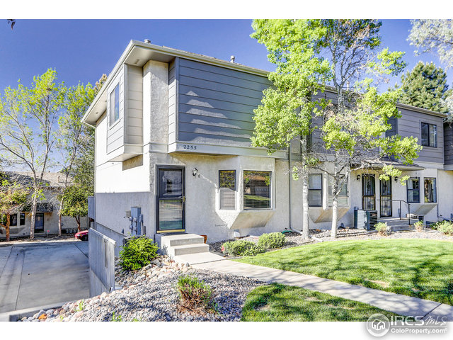 2255 Emery St E, Longmont, CO 80501
