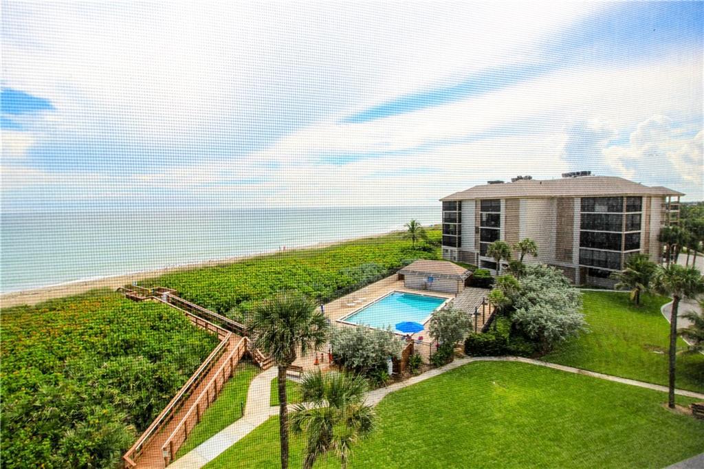 2641 Ocean Blvd 406, Stuart, FL 34996