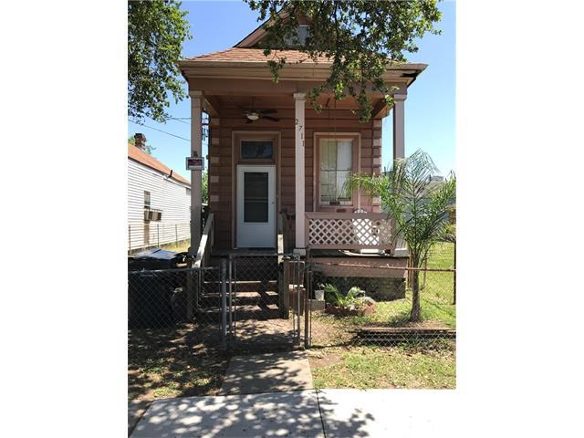 2711 JACKSON Avenue, New Orleans, LA 70113