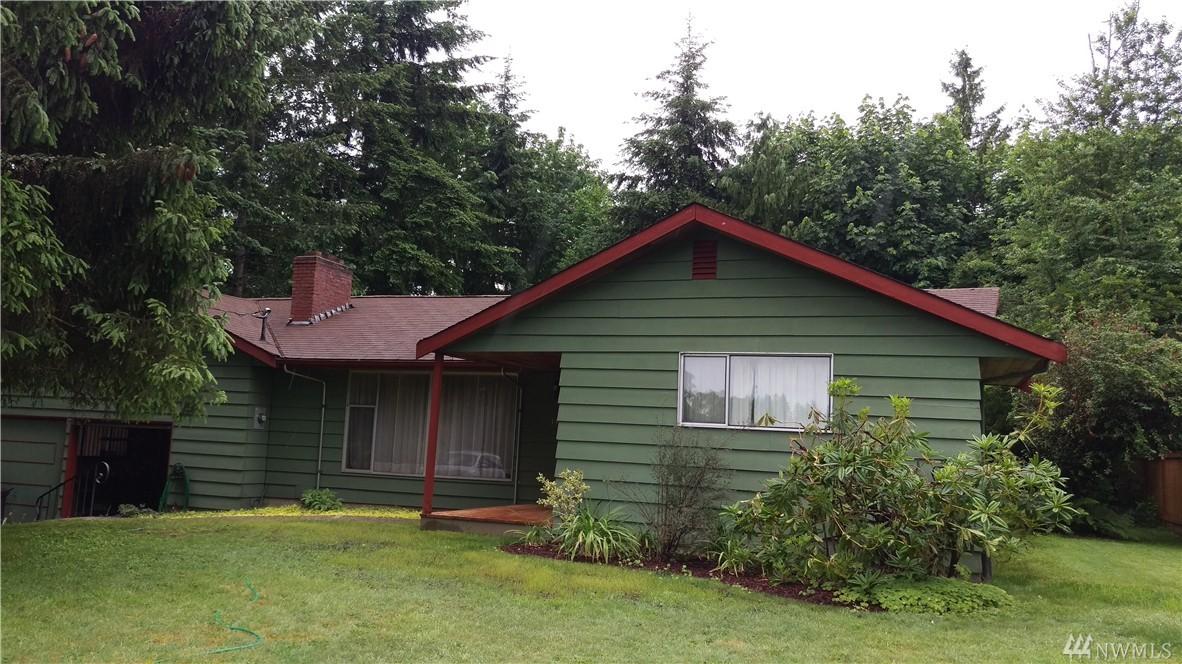 14110 Serene Wy, Lynnwood, WA 98087