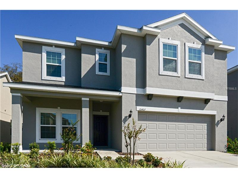 10407 WATERSTONE DRIVE, RIVERVIEW, FL 33578
