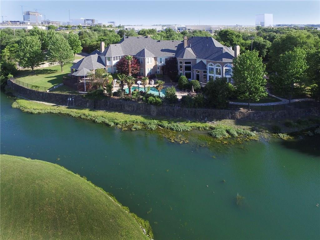 50 PICADILLY Park, Frisco, TX 75034