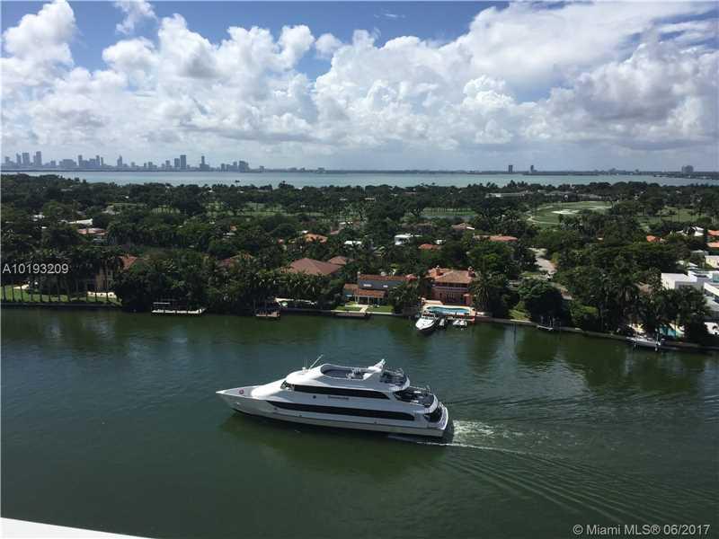 5600 Collins Ave 16R, Miami Beach, FL 33140