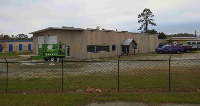 3834 Community Road, Brunswick, GA 31520