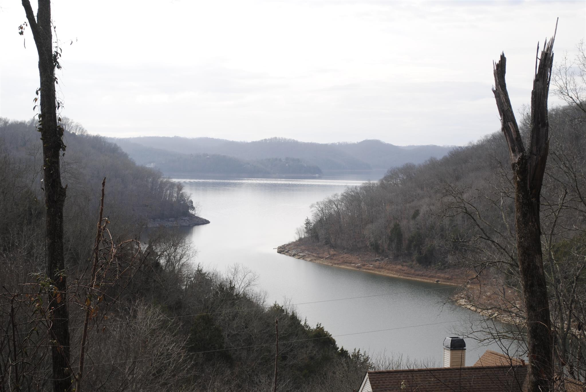 0 Silver Point Rd, Silver Point, TN 38582