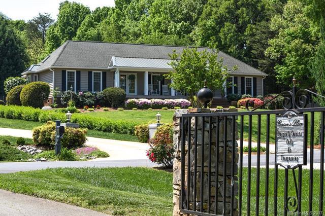 108 Lawrence Tee Lane, Mooresville, NC 28117