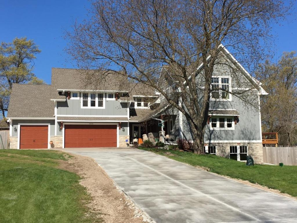 8050 Imperial Court N, Grant, MN 55082