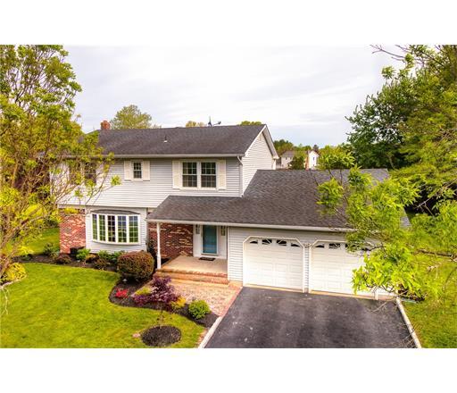 14 Junction Pond Lane, Monmouth Junction, NJ 08852