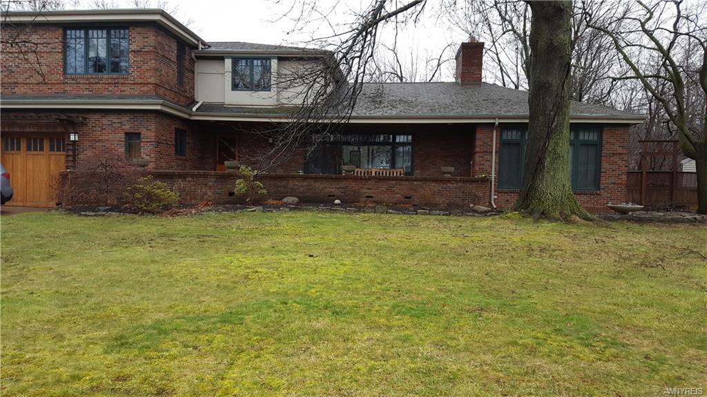 175 Koster, Amherst, NY 14226