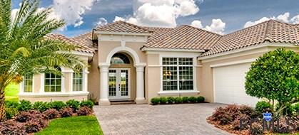 12 New Oak Leaf Drive, Palm Coast, FL 32137