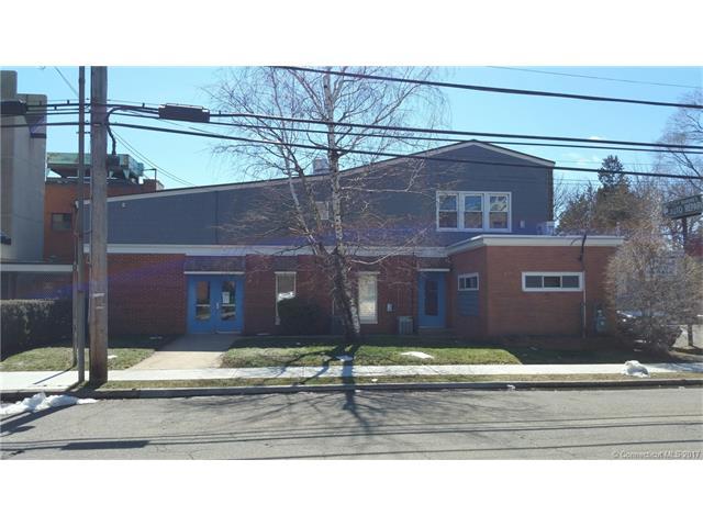 20 Gorham Ave, Hamden, CT 06514