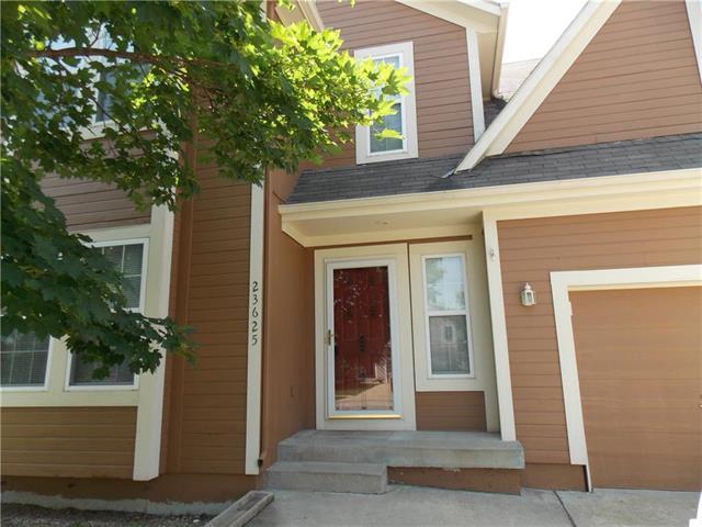 23625 W 59th Street, Shawnee, KS 66226