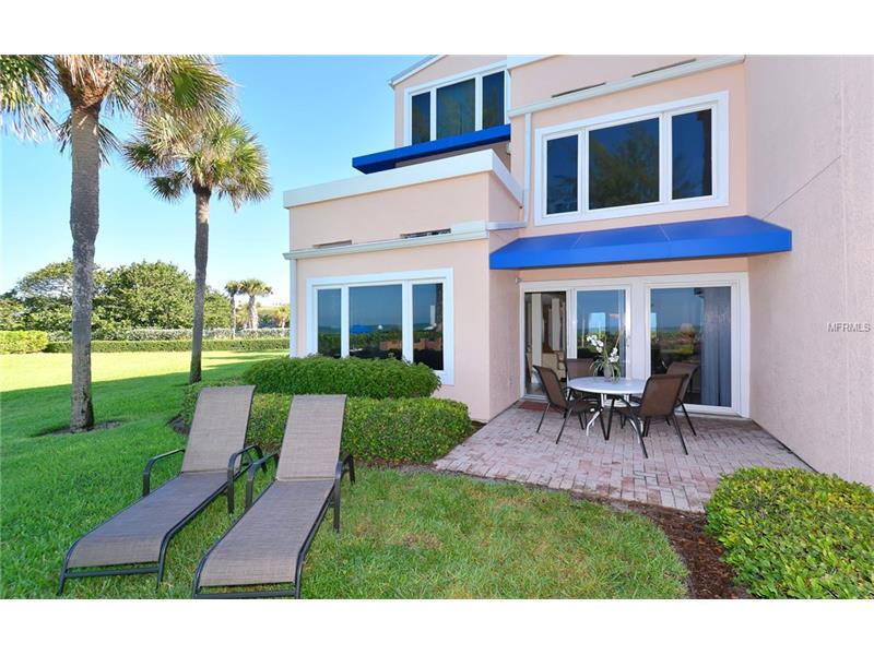 4725 GULF OF MEXICO DRIVE 103, LONGBOAT KEY, FL 34228