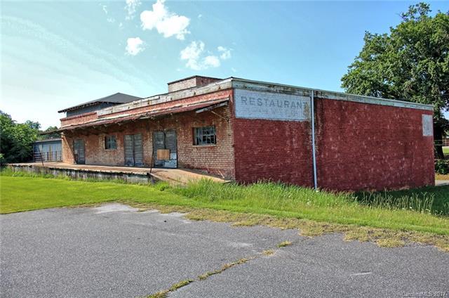 129 Textile Avenue, Spindale, NC 28160